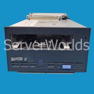 IBM 18P9846 LTO-2 200/400GB SCSI Tape Drive