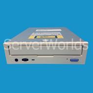 IBM 73H2601 CD-ROM