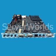 IBM 73H2638 System Board