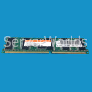 IBM  73P2872 256MB PC2100 ECC RAM