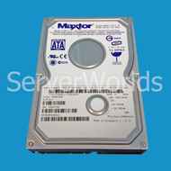 IBM  71P7292 80GB SATA 7200RPM Hard Drive