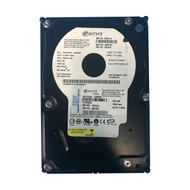 "IBM 73P8018 250GB 7.2K 1.5G SATA 3.5"" HDD 73P8006, 42C0452"