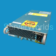 EMC 400W Power Supply CX200 CX300 118032322 K4007