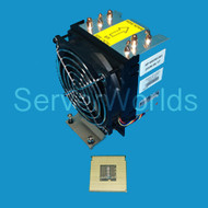 HP ML150 G5 Quad Core E5405 2.00GHz Processor Kit 455420-B21
