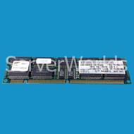 IBM  76H0656 128MB EDO RAM Module