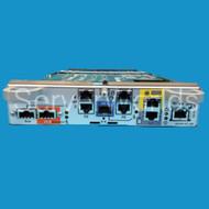 EMC 005048466 NS500 DATA Mover Processor Board