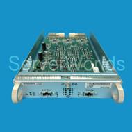 EMC DAE2 Link Controller 005348489 R4783