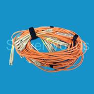 EMC 1M FC Cable LC-LC 038-001-970