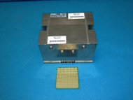 HP DL185 G5 OPTERON 2376 2.3GHz Processor Kit 504775-B21