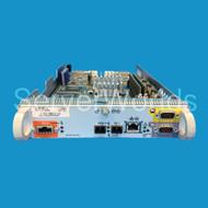 EMC 005048349 CX300 Storage Processor w/1GB