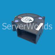 IBM  40K7184 x3455 Fan
