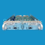 EMC 100-560-385 DAE2 San Controller CX KF457
