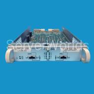 EMC DAE2 Link Controller 100-560-465  TC375