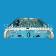 EMC DAE2 Link Controller 005348143  F0463