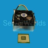 HP ML330 G3 Xeon 2.8GHz Processor Kit 317823-B21