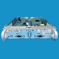 EMC DAE2-ATA Link Controller 118032492  W9084
