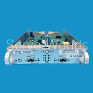 EMC ATA Link Controller 118032227 H0442