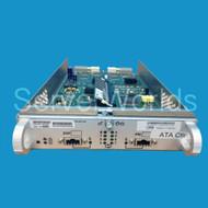 EMC 250-116-900A ATA Link Controller PY757