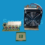 HP ML350 G4 3.2GHz 1M 800MHz Processor Kit 358345-B21