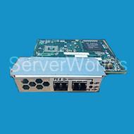 EMC AX100/150 Dual Fibre Board 005048497
