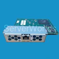 EMC AX100 ISCSI Card 005348438