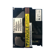 "IBM 86G9125 4.19GB 5.4K 68Pin SCSI 3.5"" HDD"