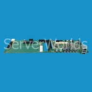 IBM 25K8334 Front Panel System Board C13071-316