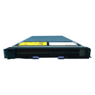 Refurbished IBM HS21 Bladecenter Server Configured to Order 8853-AC1