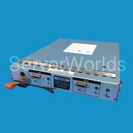 Dell JT517 Powervault MD1000 EMM Module AMP01-SIM