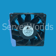 Dell X6430 Poweredge 1855/1955 Enclosure Fan FFB1424SHG
