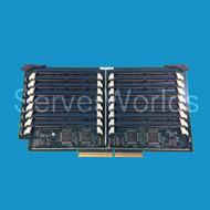 IBM 93H4961 Netfinity 7000 Memory Board 93H4952