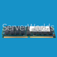 IBM 93H5582 RS6000 Memory