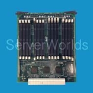 IBM 93H9902 Netfinity 7000 Memory Board