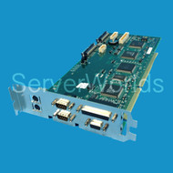 IBM 93H9914 Netfinity 7000 IO Function Card