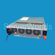 Dell F884J Powervault MD1120 Power Supply DPS-485AB A