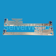 Dell DC611 Powervault MD1000/3000 Versa Rail Kit
