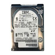 "IBM 07N5632 10GB 4.2K IDE 2.5"" HDD"