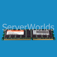 IBM 06P4057 512MB DDR 400MHz CL3 PC3200  Memory