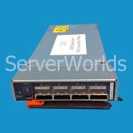 IBM 39Y9193 Bladecenter SAS Connectivity Module 39Y9195