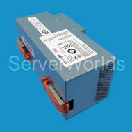 IBM 39J0544 850W Power Supply