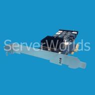 Fusion-IO EP001193-000_1  80GB SSD Adapter PCI-E