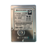 "IBM 07H0383 1.2GB IDE 3.5"" HDD 76H7234"