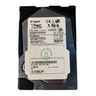 """Dell 01MKP 18GB FC 15K 40Pin 3.5"""" Drive ST318451FC 9P2004-025"""