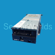 IBM 23R5148 LTO Ultrium 3 Tape Drive 3588-F3B