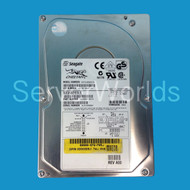 Dell 18GB U160 10K 80Pin 0205U ST318203LC 9L8L8006-021