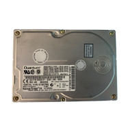 "Dell 0251P 6.4GB 5.4K 3.5"" IDE Drive CR64A461"