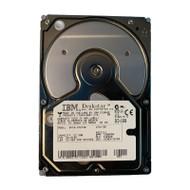 """Dell 0570T 27.3GB 7.2K IDE 3.5"""" Drive DPTA-372730 31L9148"""