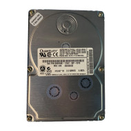 "Dell 0258C 4.5GB 80Pin 3.5"" Drive TD45J461"