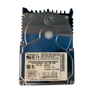 "Dell 088FF 36.4GB U160 10K 1.6"" 80Pin Drive TN36L462"
