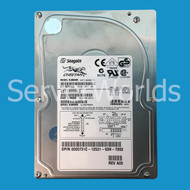 "Dell 0731C 18.2GB U160 10K 80Pin 1.6"" Drive ST118202LC 9J9006-021"